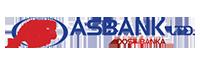 Asbank