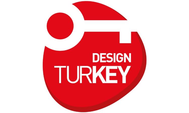 Design Turkey