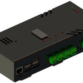 IoT Controller