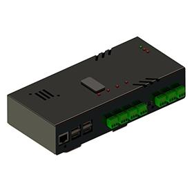 iot-controller-img-01