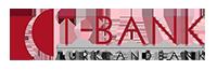 Turkland Bank